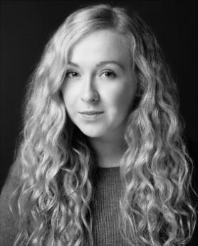 Julia Hart | London, United Kingdom | Actor
